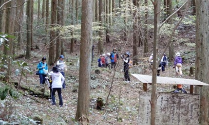 190412 米川小学校 (29)