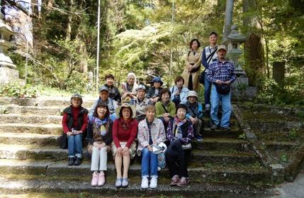190420 鹿野 二所山田神社 (33)