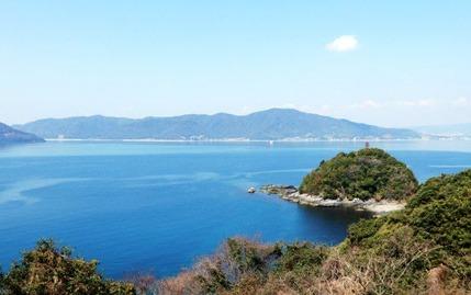 180314 笠戸島  (22)
