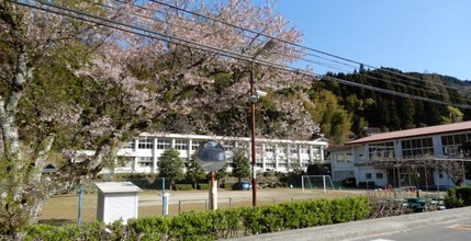 190412 米川小学校 (1)