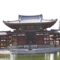 190326 京都 3 平安院宮  (7)