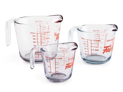20171019_Measuring-Cups-Anchor-EmilyDryden_3-1500x1125