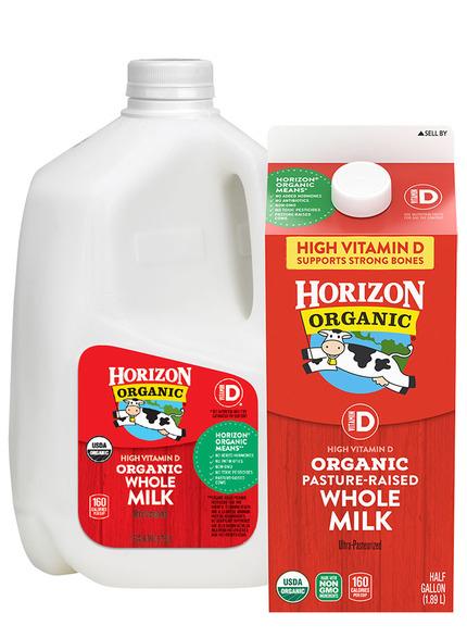 horizon-organic-whole-milk