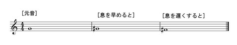 E_解説1-001.jpg