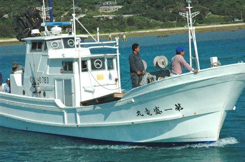 ohzima20070206-1
