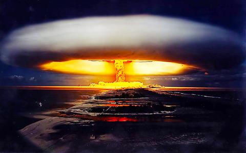Tsar-Bomb-explosion