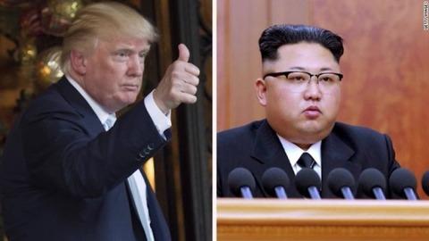 north-korea-missile-launch-threat-trump