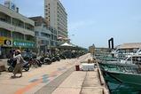 離島桟橋4