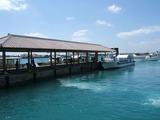 離島桟橋2