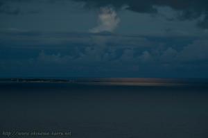 1809A久高島満月B