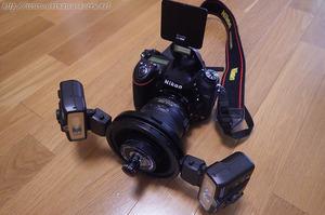 SB-R200-5