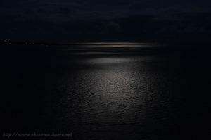 1809A久高島満月C