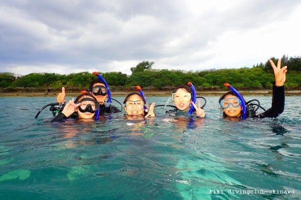 奧武島Part2