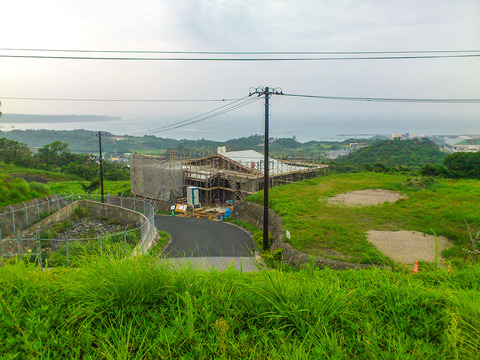 nishikawatei6_140530