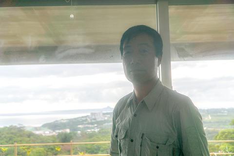 nishikawa150507