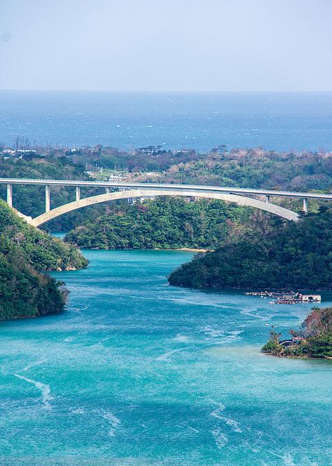 warumi_bridge1106