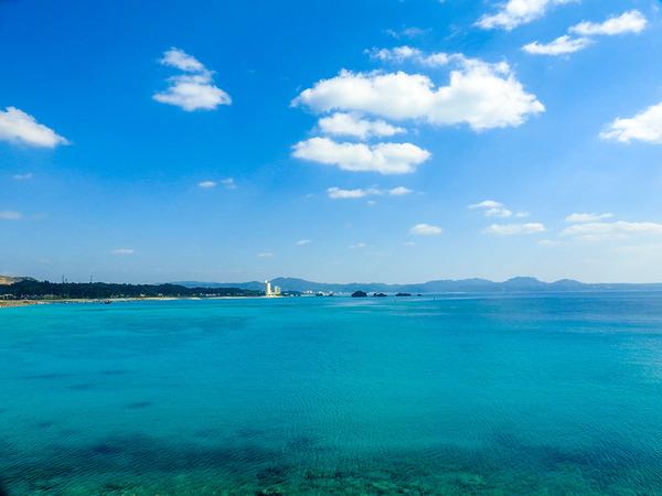 sea_nagowan