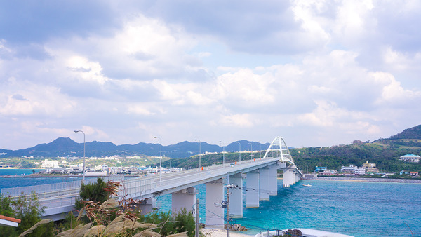 11_sesoko_bridge_131129