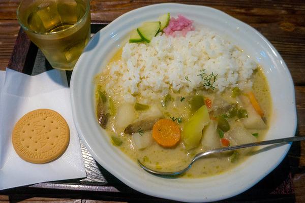 greencurry_chichiuri