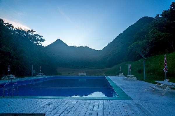 pool_mgph