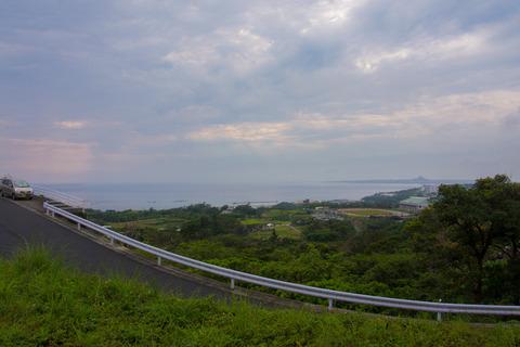 38_sea_guhikumui130323