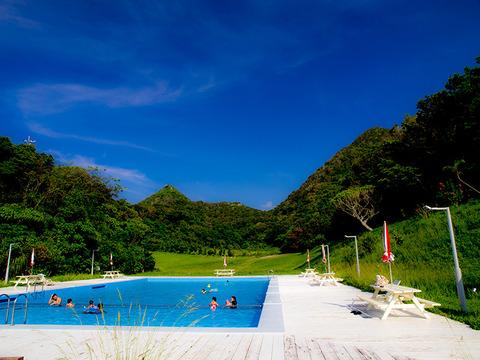 pool_gushikumui130906