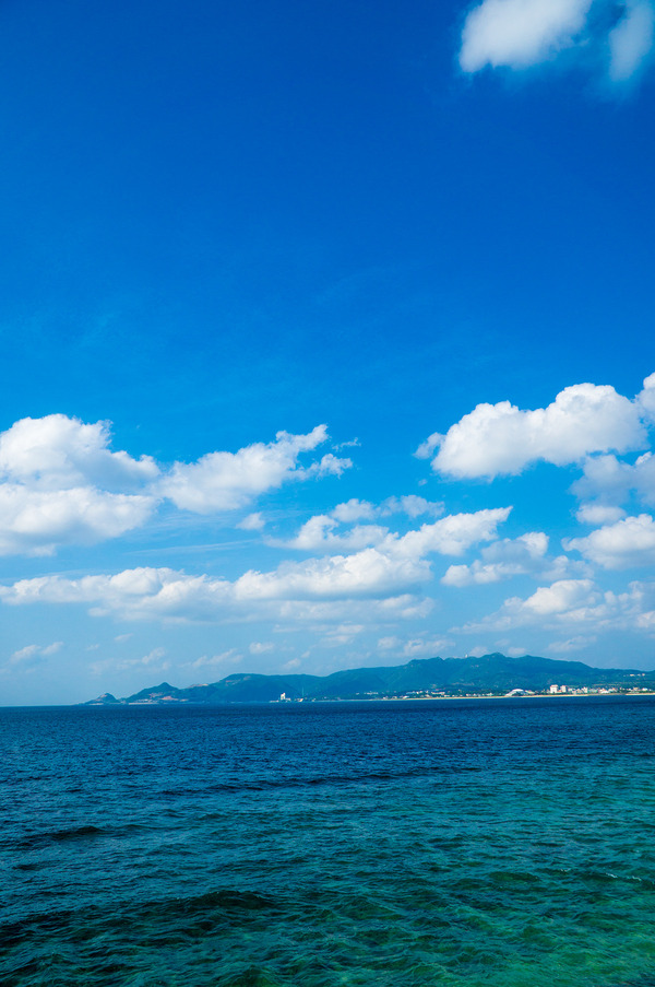 nago_sea_t141225