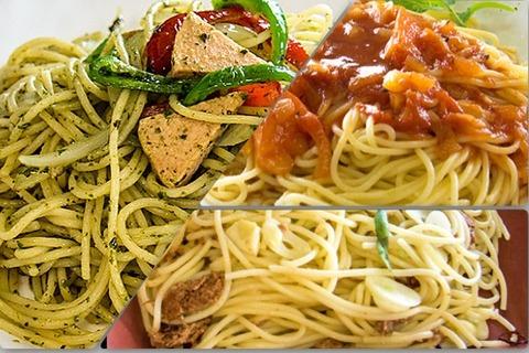 bajil_tomato_garlic_herb