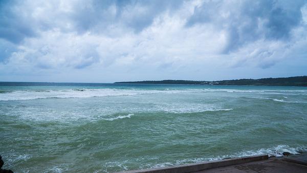 wave2_nago_140922