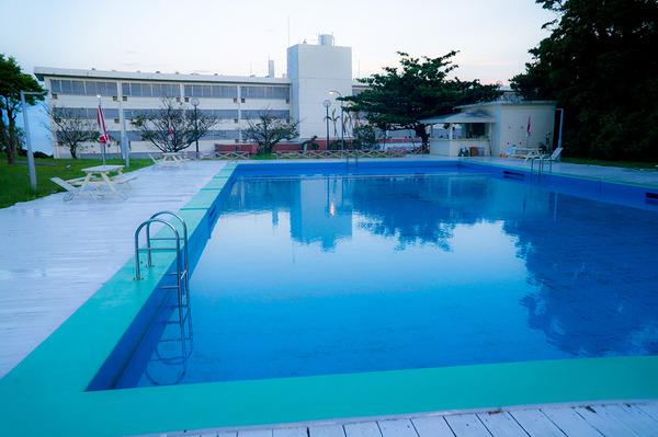 pool2_mgph