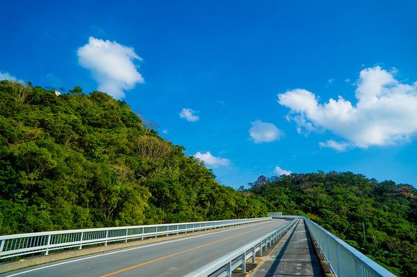 uragushiku-bridge2