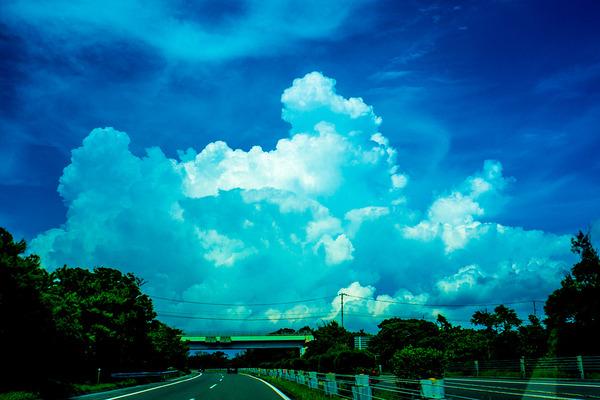 express_sky_150904
