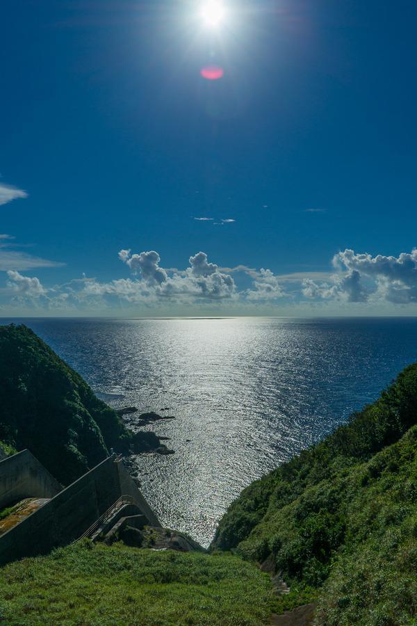 sea_-fukuchidam2_140905