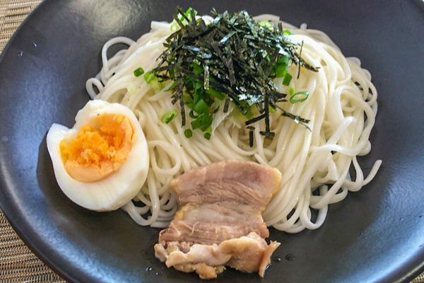 tsukemen_z_taiyou