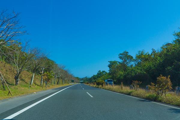 highway150126