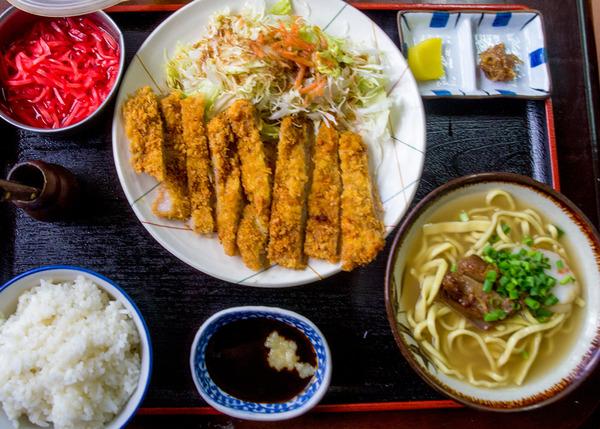 tonkatsu_set_bugen