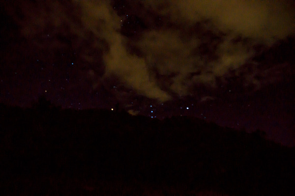 stars_140904