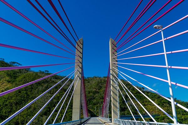 bridge_hanijidam