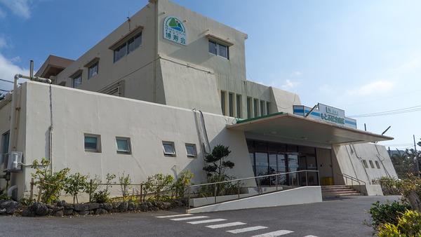 motobu_hospital3_141016