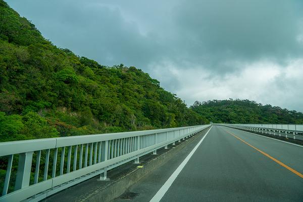 bridge_uragushiku_150407