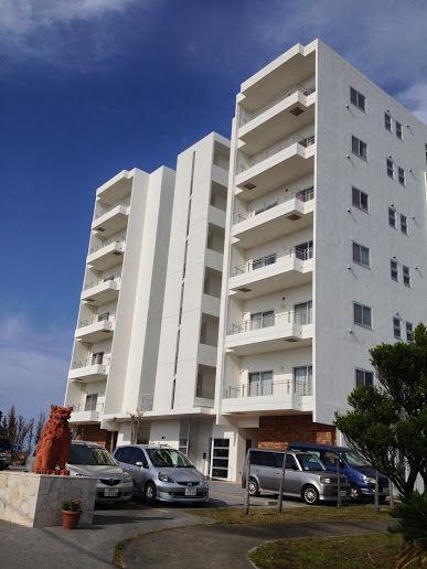 沖縄格安ホテル
