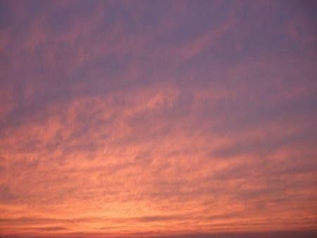 2009.09.19-01