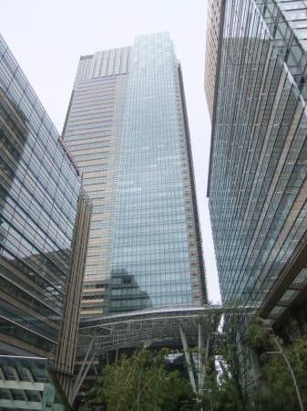 2010.09.28-01
