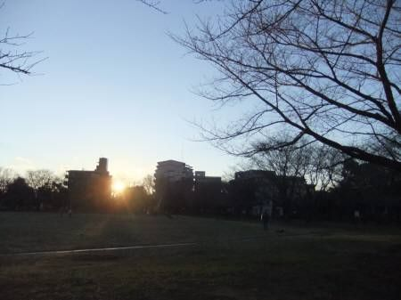 2010.12.31-02