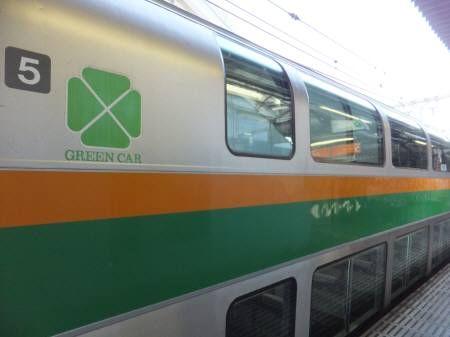 2013050206