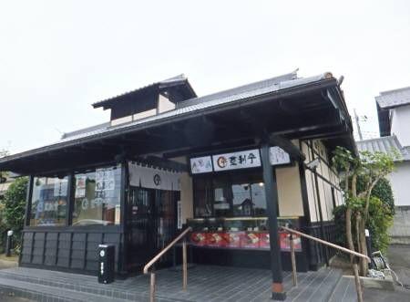 20120724-04
