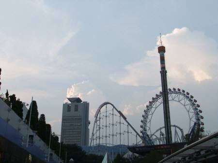 2010.08.16-23