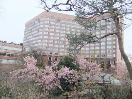 2011.03.03-19