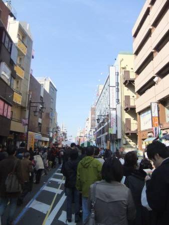 2010.11.28-01
