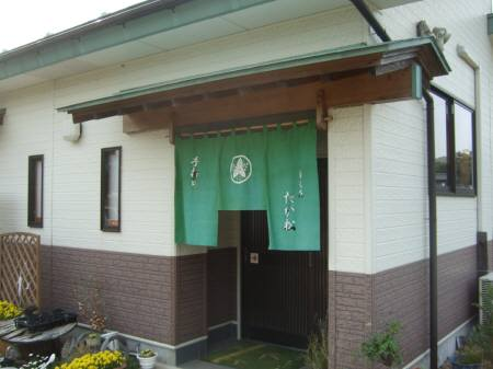 2010.05.04-32
